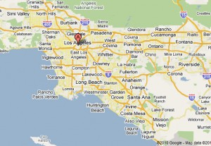 Online Personal Loans for L.A.