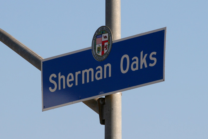 sherman oaks personals 100% free sherman oaks personals & dating signup free & meet 1000s of sexy sherman oaks, california singles on bookofmatchescom.
