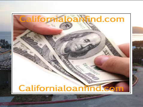 No Teletrack $300 Payday Cash Advance Loan In Riverside. History Of American Education. Advertising Agency Project Management Software. Android App Development For Beginners. Banks That Let You Open An Account Online. San Diego Acting School Virtual Office Hawaii. Notebook Backup Software Retail Business Plan. Life Insurance Corporation Login. Mechanical Engineer Training