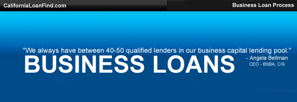 newbusinessloansmenu Questions For Consideration With Efficient Methods In Business Funding