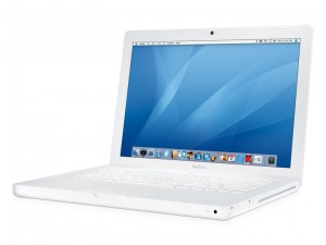 macbookloanforstudents
